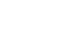 Food Allergy Wizards Blog